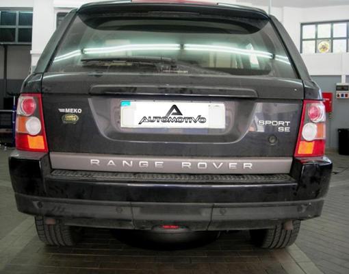 rover-6